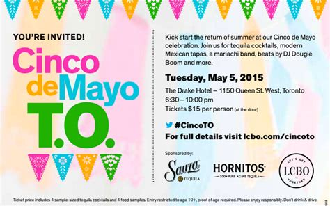 Come With Me Cinco De Mayo Menu by Cinco De Mayo Margarita Recipe Giveaway The Curious