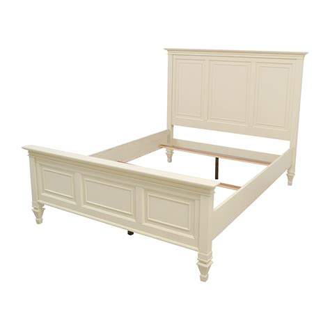 60 Off Raymour Flanigan Raymour Flanigan Somerset Raymour And Flanigan Bed Frame