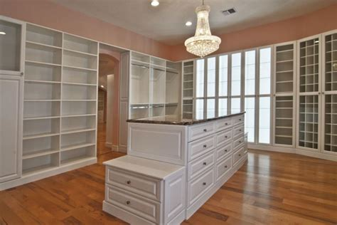 design winners feted at 2014 cabinets closets gala