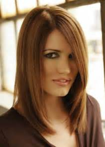 hair trends 2015 summer colour spring summer hair color trends 2017