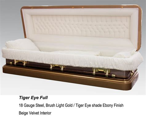 casket couch aurora full couch caskets pictures to pin on pinterest