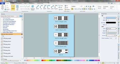 visio 2010 fit to page visio resize drawing to fit page best free home