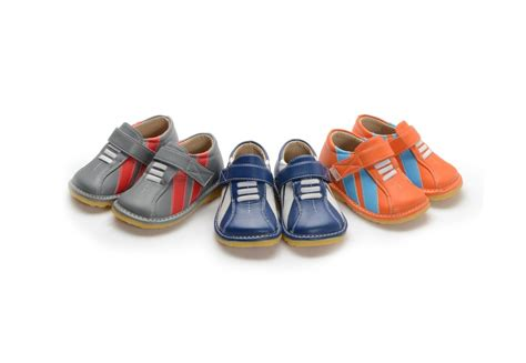 shoe suppliers kid shoe products vulcanized shoes diytrade china