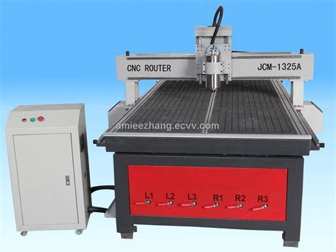 woodworking routers for router tables wood router with table