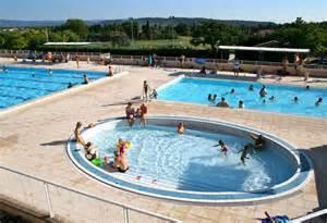piscine municipale b 233 doin site officiel de la commune