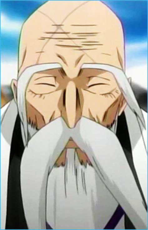anime bleach genryusai top 10 bleach zanpakutou list