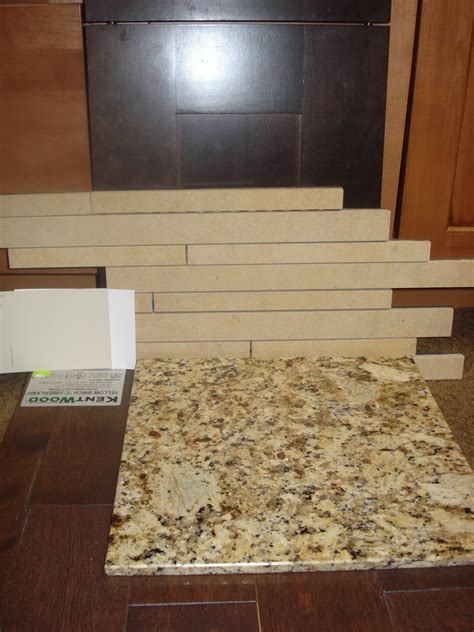 tile backsplash ideas kitchen tile backsplash ideas oak cabinets 2017 kitchen design ideas