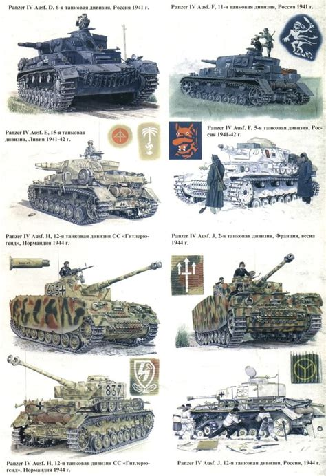 ww2 military vehicles 207 best german wwii tanks images on pinterest