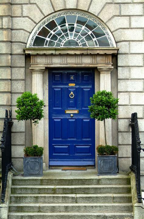 georgian front door 1000 images about doors of dublin on