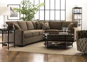Small Living Room Furniture Sets small room design best sofa sets for small living rooms small living