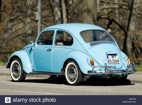 old blue volkswagen 100 beetle volkswagen blue new volkswagen beetle at
