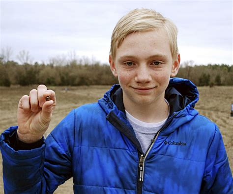 teen finds 7 44 carat diamond in arkansas state park nbc 7 san diego teen finds diamond at crater of diamonds state park in