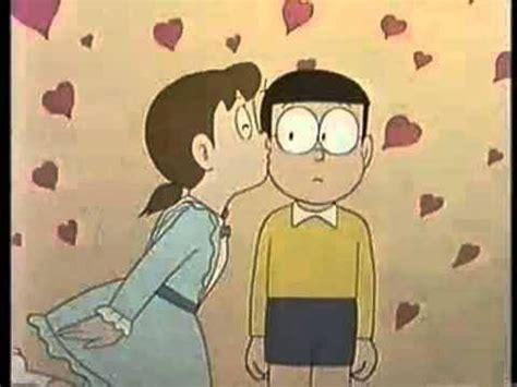 Shizuka Top top doraemon nobita shizuka hd wallpapers images pics