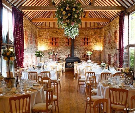 1000 images about bartholomew barn weddings on
