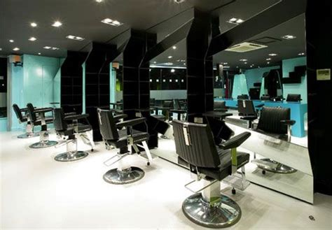 salon layout software see some important things to consider before implementing