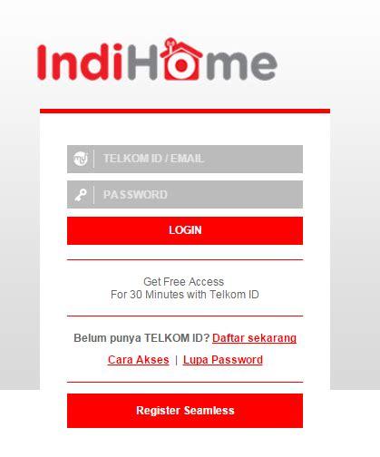 Pasang Speedy Wifi Id daftar akun wifi id menggunakan id speedy mdvk