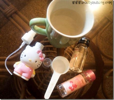 diy hydrating makeup setting spray dupe it yourself mac fix plus makeup setting spray hydrating spray and the