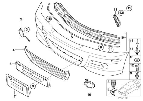 bmw part diagram bmw parts schematic free image wiring diagram engine