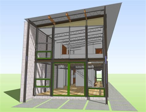 steel home plans designs catalog modern house plans by gregory la vardera architect