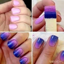 cool nail polish ideas nails pinterest