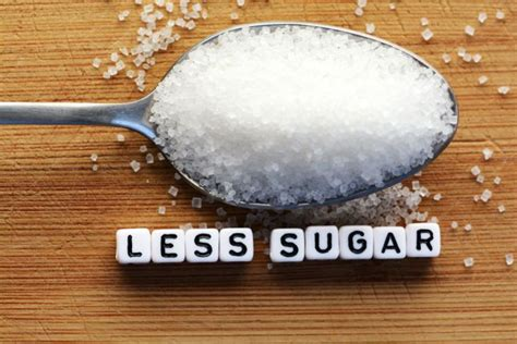 What Sugars Do I Avoid On A Sugar Detox are you planning to avoid sugar and eat more sustainably