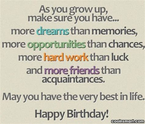 Birthday Quotes For 60th Birthday 60th Birthday Quotes Quotesgram