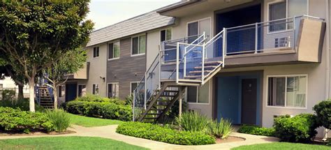 latitude apartment homes for rent is located in orange