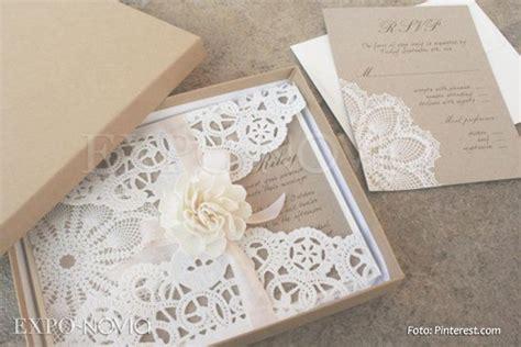 invitaciones boda 20 centimos invitaciones de boda ecol 243 gicas hispabodas 20 hermosas frases de para las invitaciones de boda exponovia