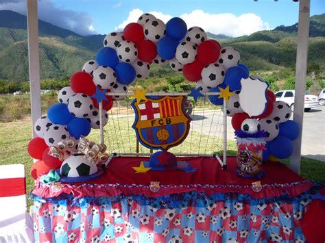 decoracion fiestas barcelona decoraciones de globos de barcelona imagui