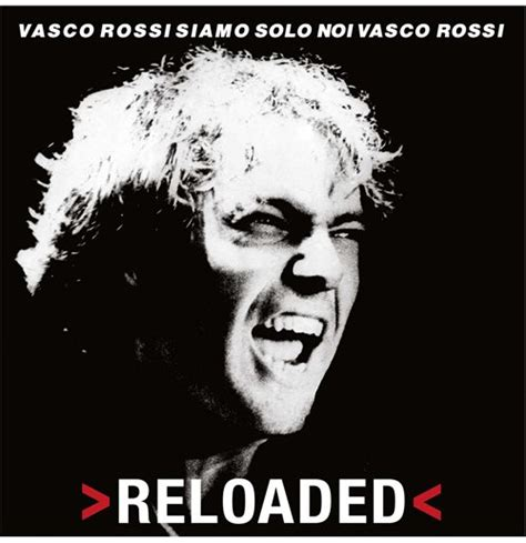 vasco merchandising vynil vasco siamo noi for only 163 20 90 at