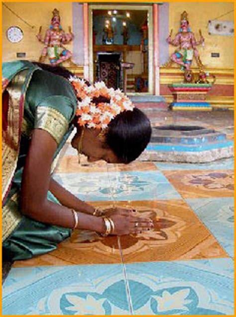 hindu prayer lekha s january 2011