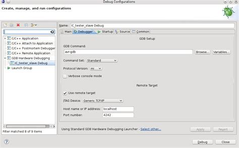 qt programming eclipse download eclipse qt plugin downlaod x