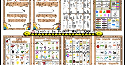 is sine a scrabble word all smiles in second grade writing word wall editable