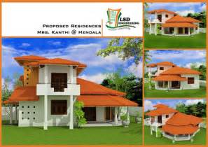 Home Design For Sri Lanka by Sri Lanka House Construction And House Plan Sri Lanka