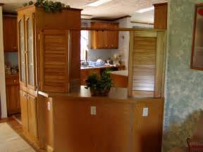 Kitchen Room Divider Living Room And Kitchen Divider House Furniture