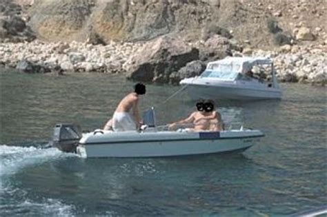 boat trailers for sale malta jupiter 13