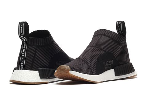 adidas sock boots price adidas nmd city sock gum pack release date sneaker bar detroit