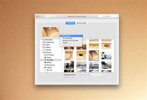 wallpaper changer mac os x fresh change wallpaper on mac