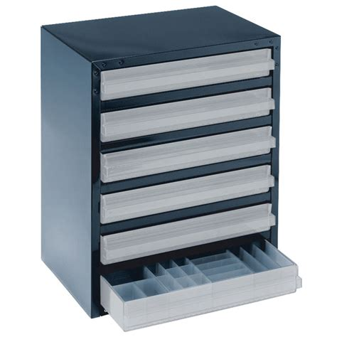 6 drawer storage cabinet raaco 137591 6 3 6 drawer 250 storage cabinet