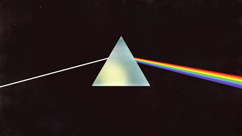 the dark side of pink floyd s dark side of the moon apparently syncs with the new star wars film howl echoes