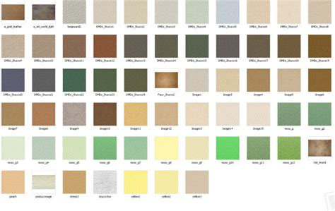 stucco paint colors exterior paint colors for stucco homes home painting ideas