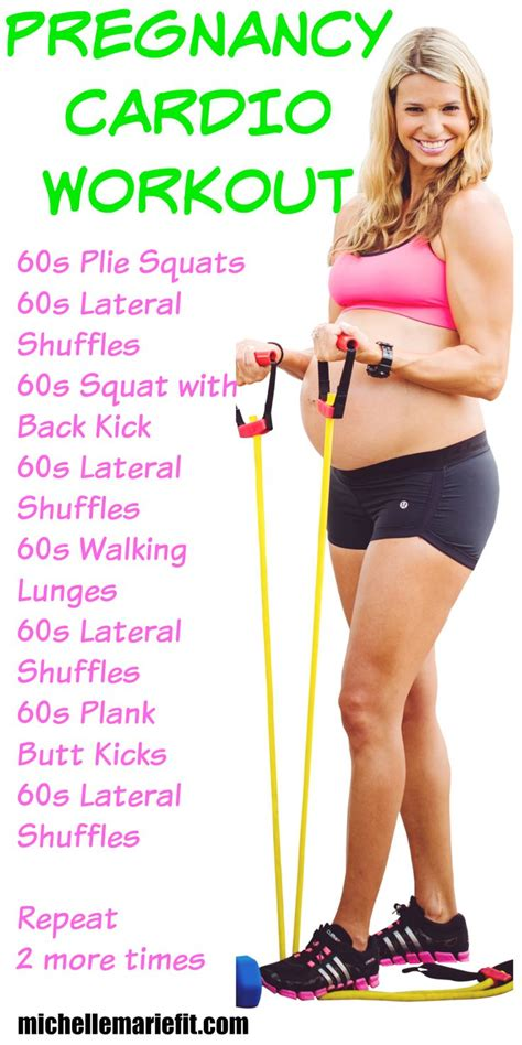 best 25 pregnancy leg workouts ideas on