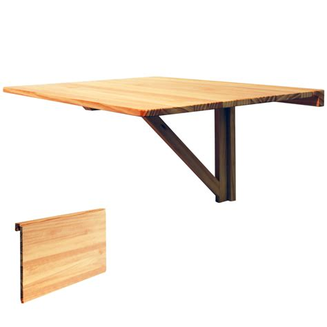 Wall Dining Table Dining Table Wall Mounted Dining Table With Chairs