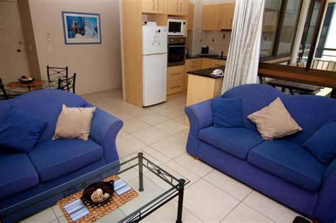 2 bedroom holiday apartments gold coast barbados holiday apartments barbados broadbeach holiday