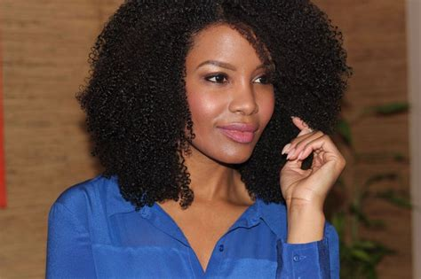 straight wash go hair over 60 wash and go curls and wash n go on pinterest