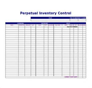 Inventory Tracking Spreadsheet Template Inventory Tracking Template 6 Free Word Excel Pdf