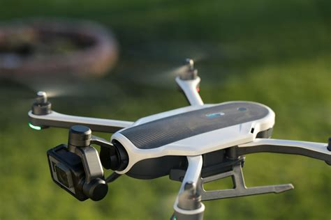 Drone Karma Di Indonesia update tanggal rilis gopro karma di indonesia journal