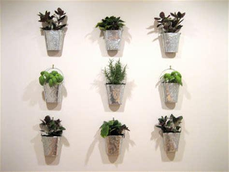 wall herb garden ikea creative indoor vertical wall gardens decorating your