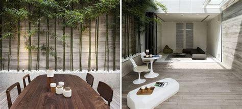 Ordinaire Amenagement Petite Cuisine Ouverte #7: decoration-et-amenagement-d-une-terrasse-d-appartement-cannois1-1110x500.jpg