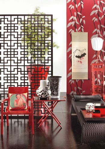 decoracion china 1000 images about interiors on